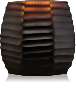 ONNO Ginger Fig Brown vela perfumado 13 x 15 cm