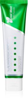 Opalescence Whitening Blegende tandpasta Med fluor