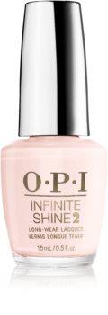 OPI Infinite Shine 2 lakier do paznokci