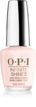 OPI Infinite Shine 2 Nagellack