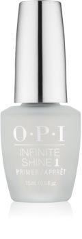 OPI Infinite Shine 1 base coat pour une adhérence maximale