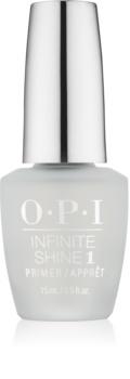 OPI Infinite Shine 1 podkladový lak na nehty pro maximální přilnavost