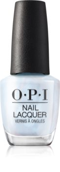 OPI Nail Lacquer Limited Edition vernis à ongles