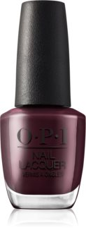 OPI Nail Lacquer Limited Edition körömlakk