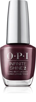 OPI Infinite Shine 2 Limited Edition vernis à ongles effet gel