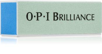 OPI Brilliance Block pilnik do paznokci