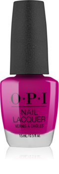 OPI Tokyo Collection vernis à ongles