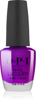 OPI Tokyo Collection Nagellack