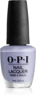 OPI Tokyo Collection лак за нокти