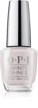 OPI Infinite Shine gelový lak na nehty