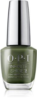 OPI Infinite Shine Gel-Nagellack