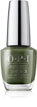 OPI Infinite Shine vernis à ongles gel