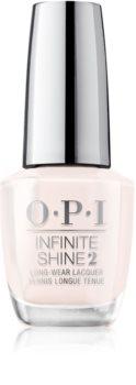 OPI Infinite Shine лак за нокти с гел ефект
