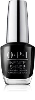 OPI Infinite Shine lac de unghii cu efect de gel