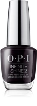 OPI Infinite Shine gel lak za nokte