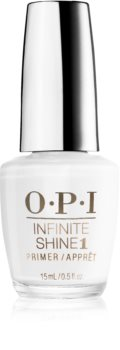 OPI Infinite Shine 1 Egységesítő sminkalap körmökre