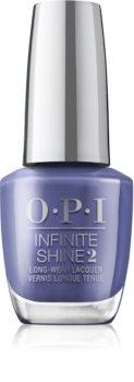OPI Infinite Shine Hollywood lak na nehty s gelovým efektem