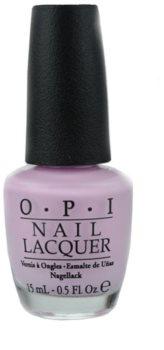 OPI Brights Collection lak na nehty