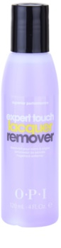 OPI Expert Touch Nail Polish Remover