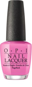 OPI Fiji Collection лак за нокти
