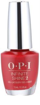OPI Infinite Shine 2 Nail Polish