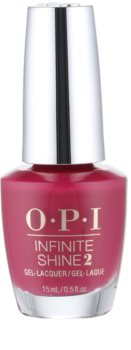 OPI Infinite Shine 2 vernis à ongles
