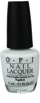 OPI Soft Shades Collection lak na nehty