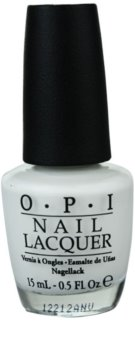 OPI Soft Shades Collection Nagellack