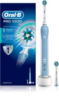 Oral B Pro 1000 D20.523.1 escova de dentes eléctrica
