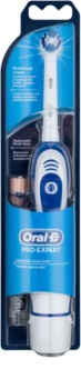 Oral B Battery Precision Clean D4 зубная щетка на батарейках
