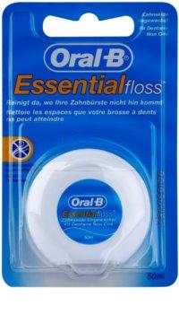 Oral B Essential Floss zubni konac bez voska