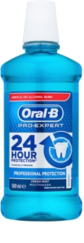 Oral B Pro-Expert Professional Protection collutorio