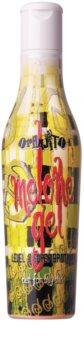 Oranjito Level 3 Melone napozó gél szoláriumba