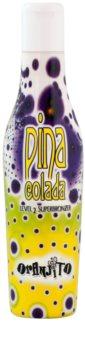Oranjito Level 2 Pina Colada opalovací mléko do solária