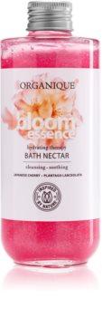 Organique Bloom Essence Badschaum