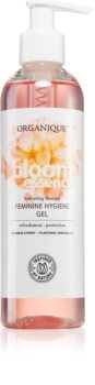 Organique Bloom Essence gel pro intimní hygienu
