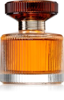 Oriflame Amber Elixir woda perfumowana dla kobiet
