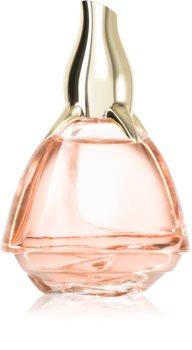 Oriflame Volare Eau de Parfum pentru femei