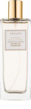 Oriflame Women´s Collection Sensual Jasmine Eau de Toilette για γυναίκες