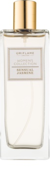 Oriflame Women´s Collection Sensual Jasmine тоалетна вода за жени
