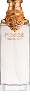 Oriflame Possess The Secret Eau de Parfum da donna