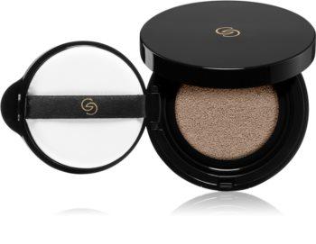 Oriflame Giordani Gold Divine Touch Kompakt-Make-up