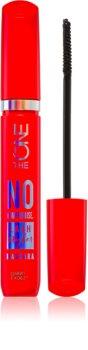 Oriflame The One No Compromise Lash Styler Mascara für lange und voller aussehende Wimpern