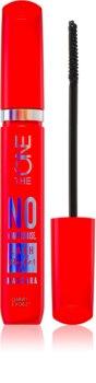 Oriflame The One No Compromise Lash Styler mascara pour des cils longs et pleins