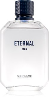 Oriflame Eternal Man Eau de Toilette