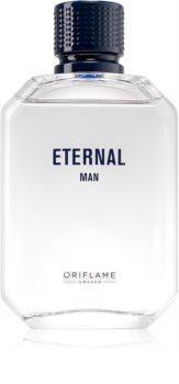 Oriflame Eternal toaletna voda za moške