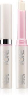 Oriflame The One Lip Spa baume à lèvres