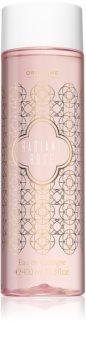 Oriflame Radiant Rose Eau de Cologne for Women