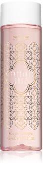 Oriflame Radiant Rose eau de cologne pour femme