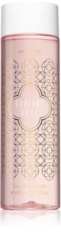Oriflame Radiant Rose κολόνια για γυναίκες
